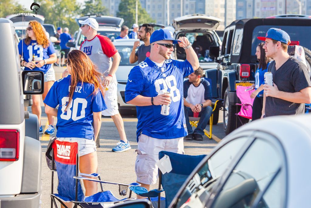 tail gate party (19).jpg