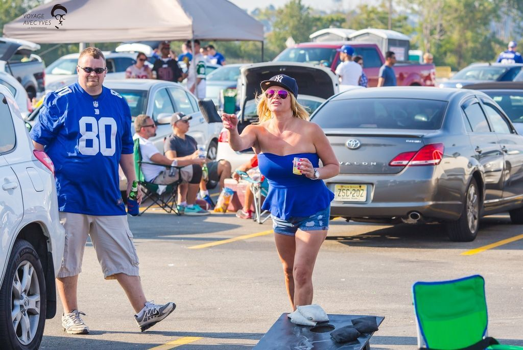 tail gate party (25).jpg
