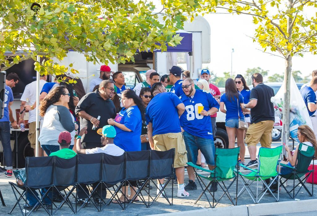 tail gate party (28).jpg