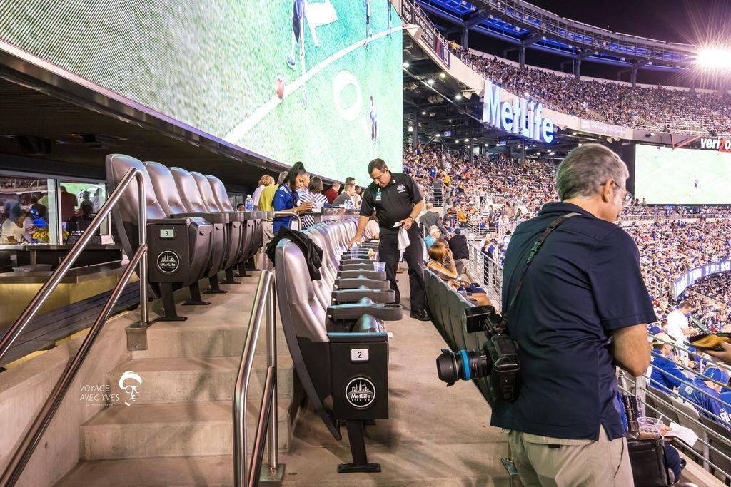seat (9).jpg