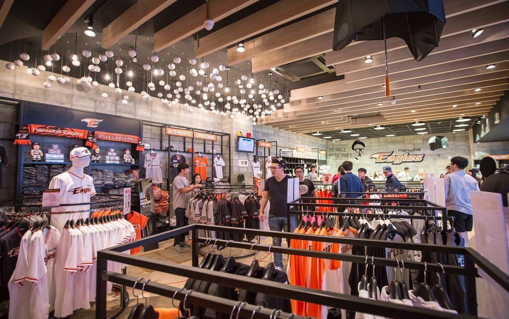 shop (6).jpg