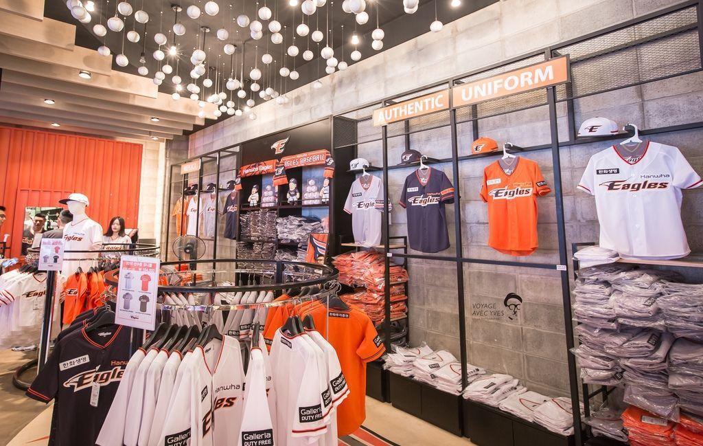 shop (7).jpg