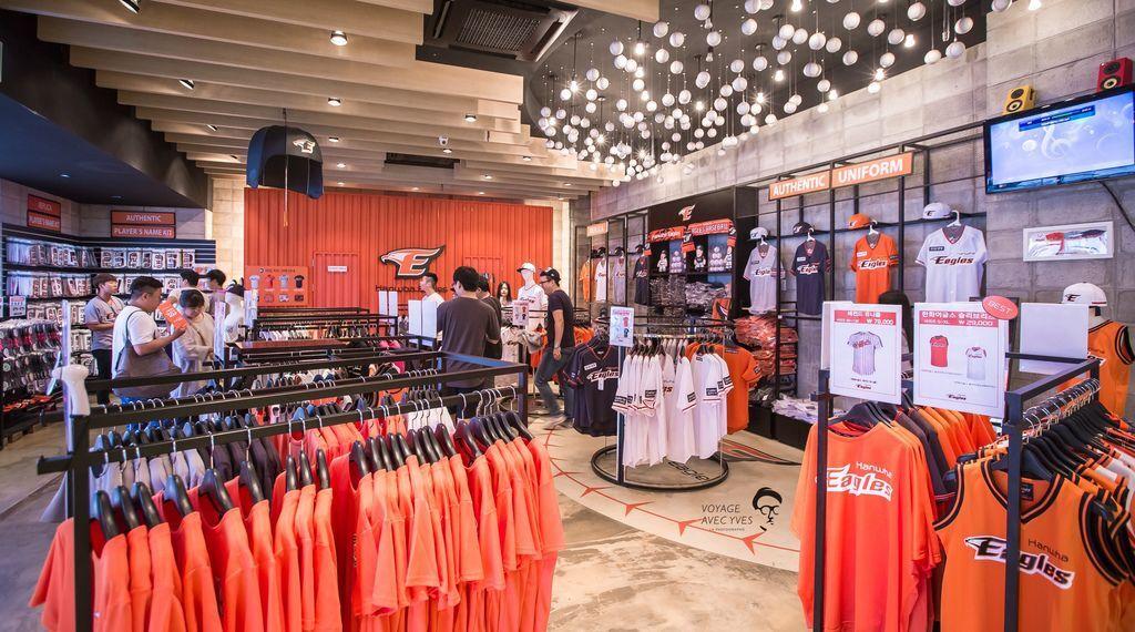 shop (9).jpg