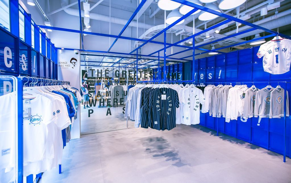shop (12).jpg