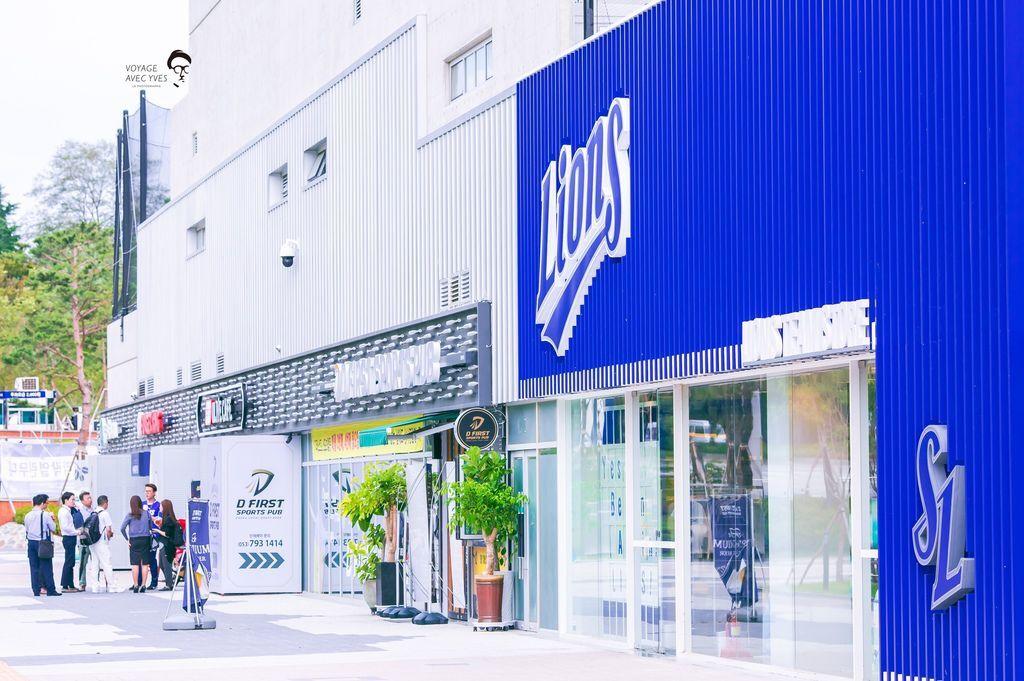 shop (16).jpg