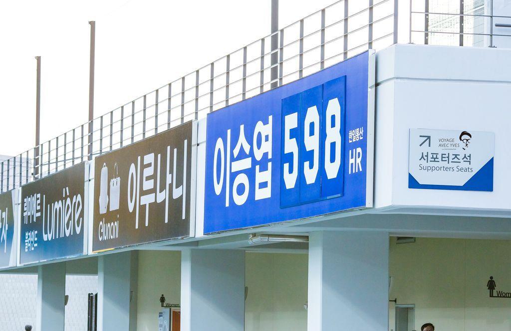 VJ3A5639.jpg