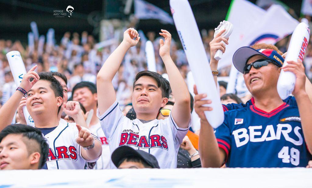 Fans (2).jpg