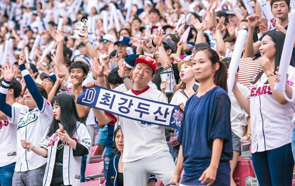 Fans (3).jpg