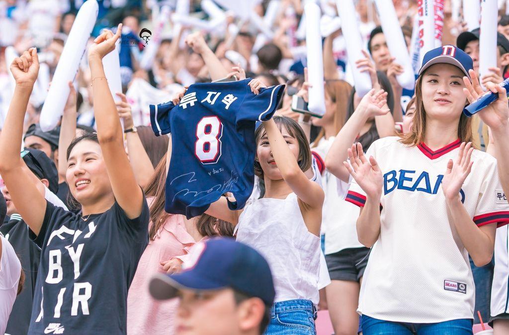 Fans (5).jpg