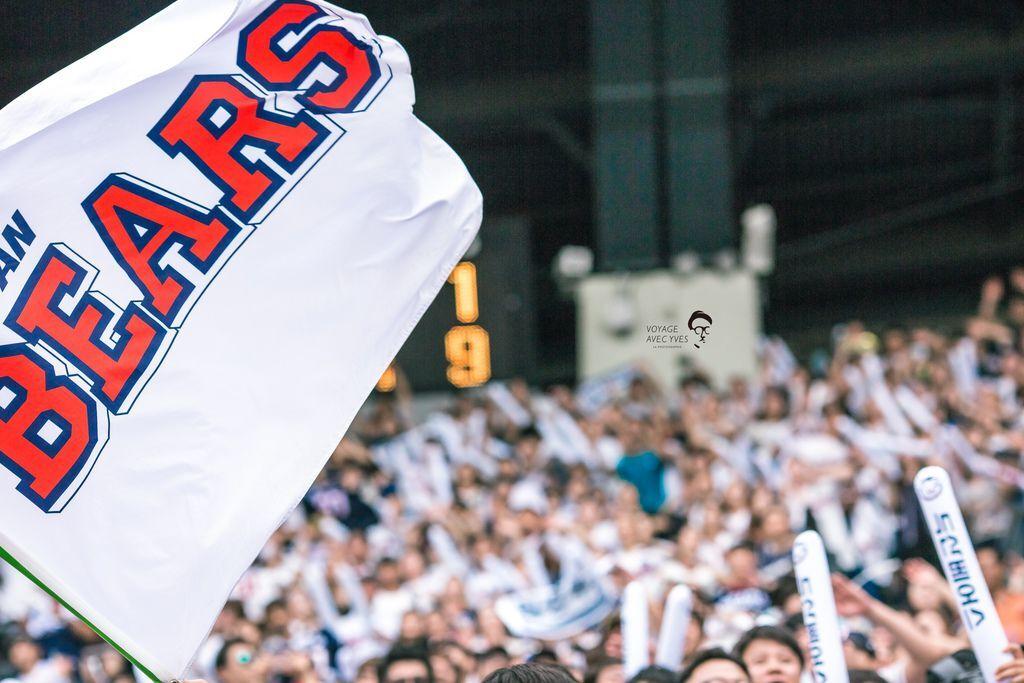 Fans (6).jpg