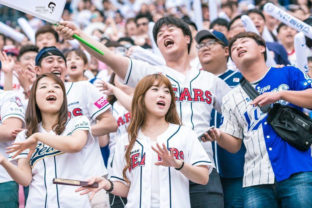 Fans (7).jpg