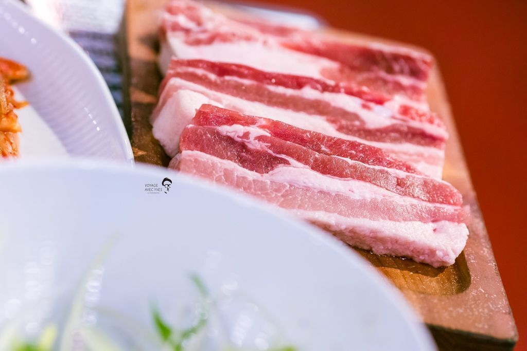 銀杏洞烤肉 (3).jpg