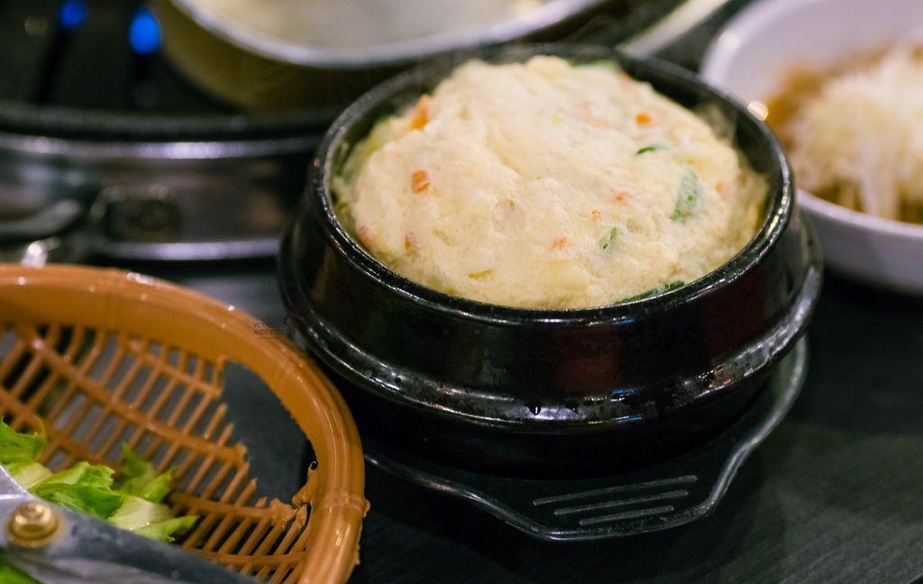 銀杏洞烤肉 (5).jpg
