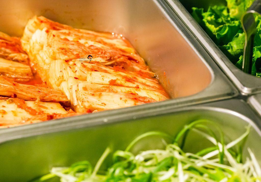 銀杏洞烤肉 (9).jpg