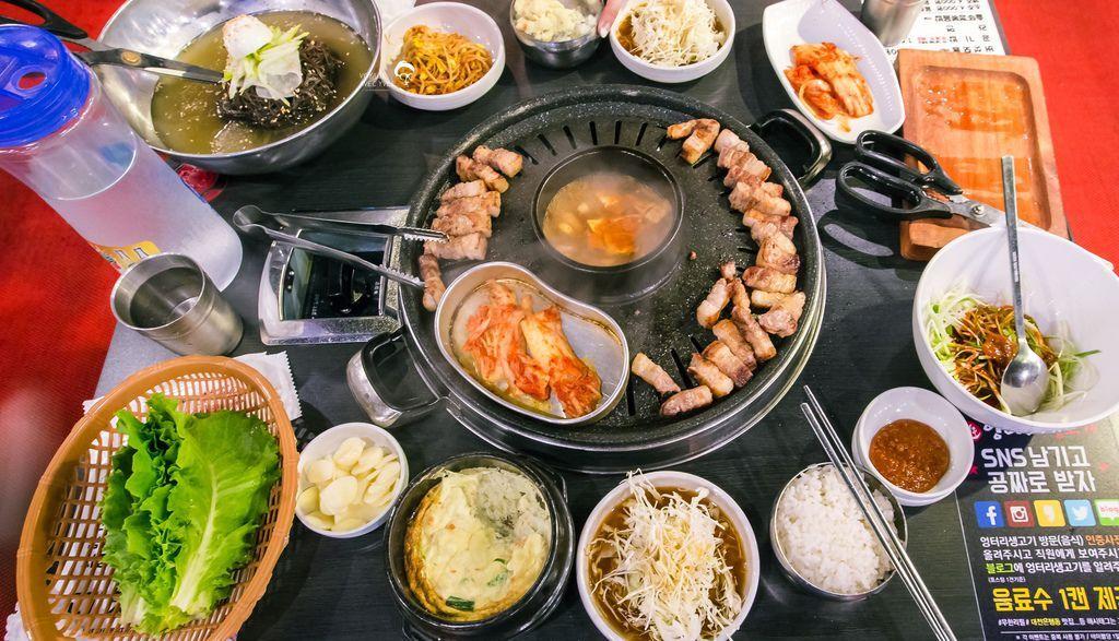 銀杏洞烤肉 (14).jpg