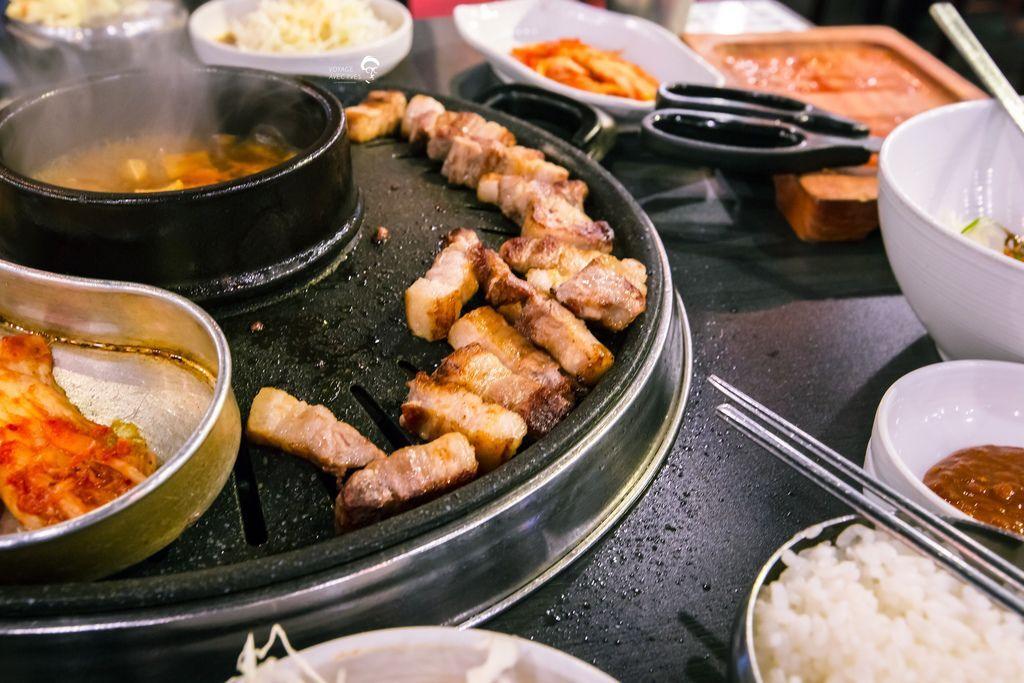 銀杏洞烤肉 (15).jpg