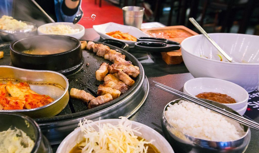 銀杏洞烤肉 (16).jpg