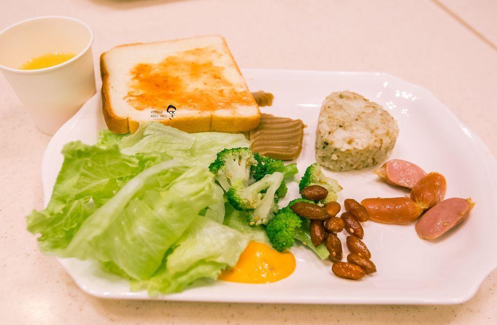 早餐 (3).jpg