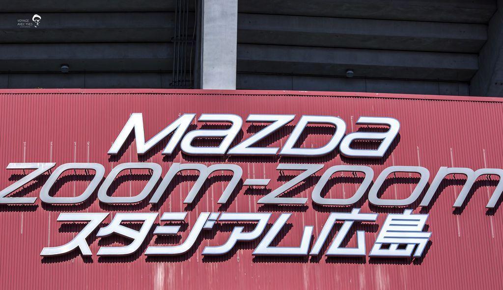 MAZDA LOGO (2).jpg