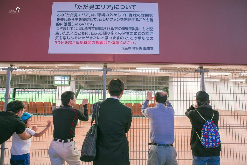 球場外入口設施 (2).jpg