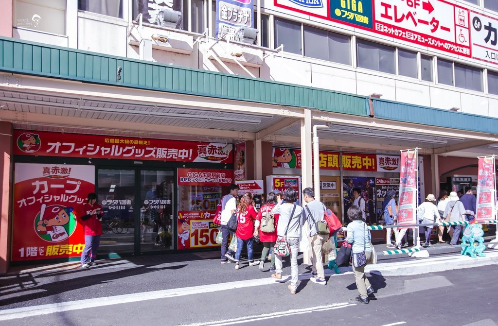 場外商店 (1).jpg