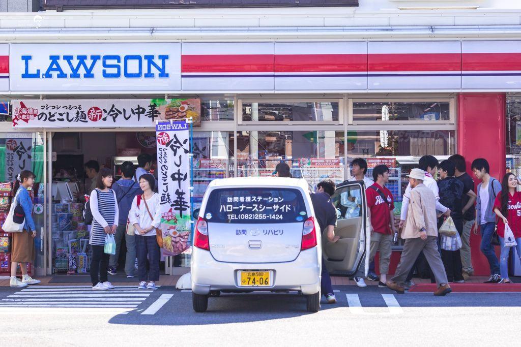 場外商店 (4).jpg