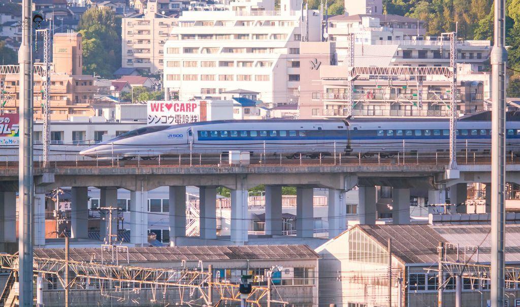 新幹線 (2).jpg