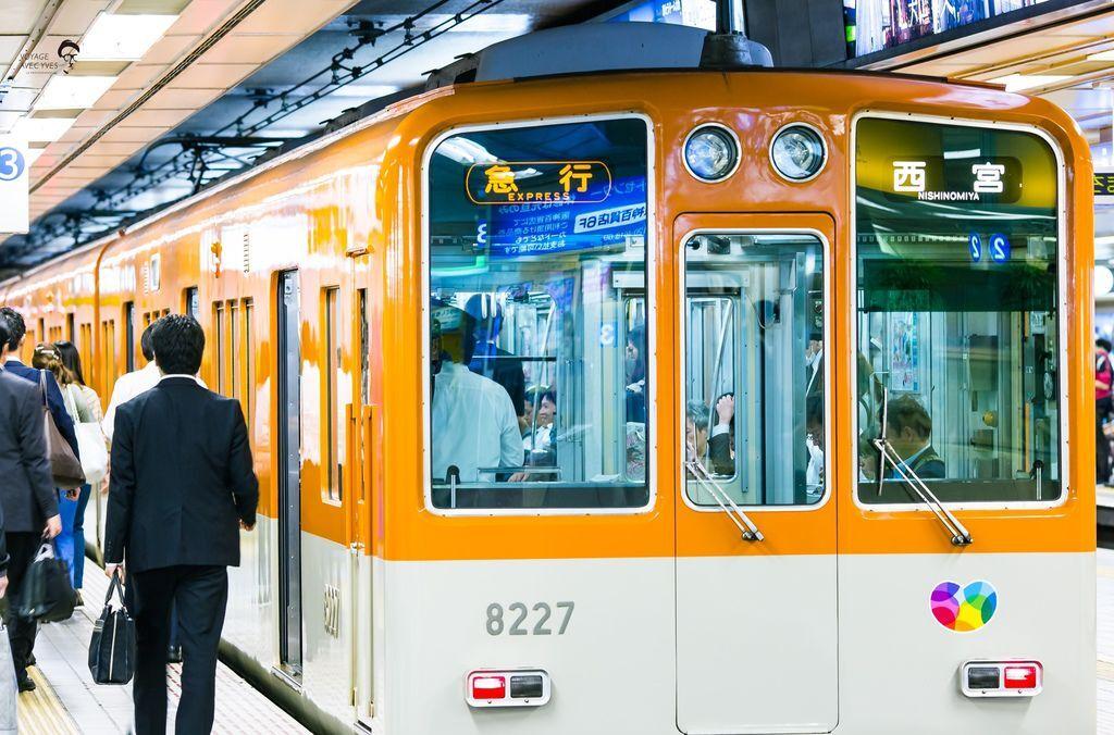 阪神電鉄 (1).jpg
