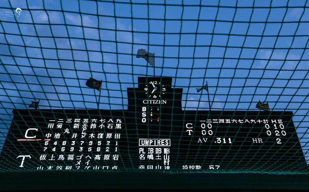 球場設備 (1).jpg