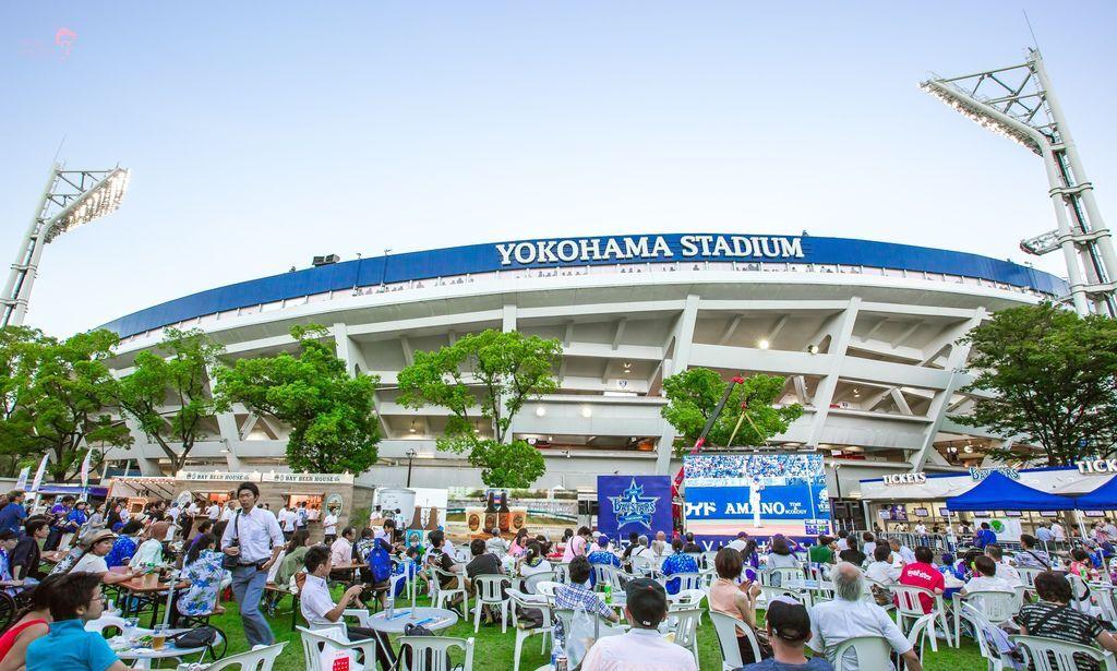 YOKO場外野餐 (5).jpg