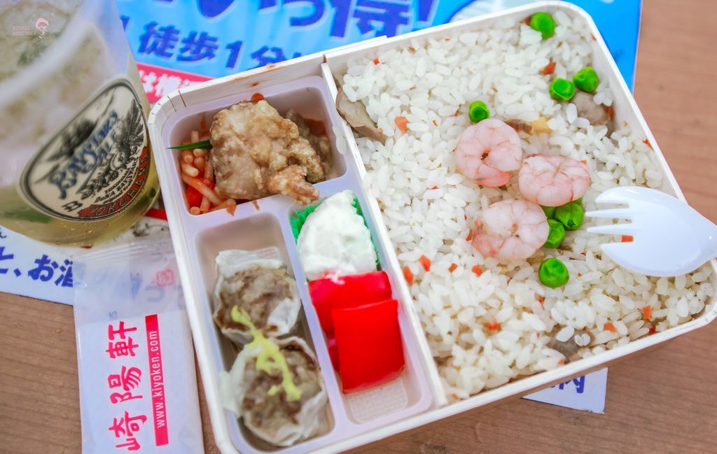 YOKO場外野餐.jpg