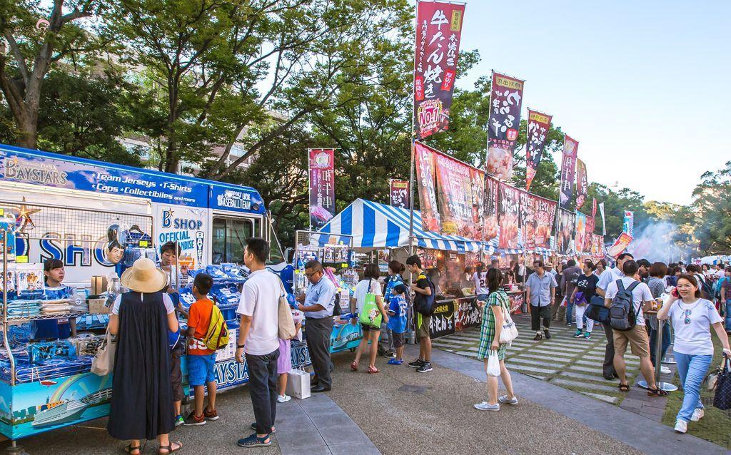 YOKO場外野餐 (6).jpg