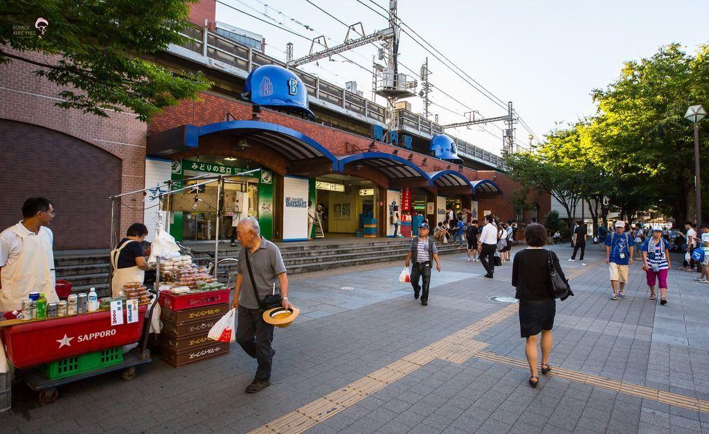 車站 (4).jpg