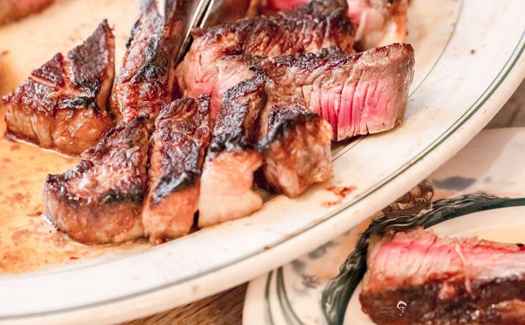 Steak A (5).jpg