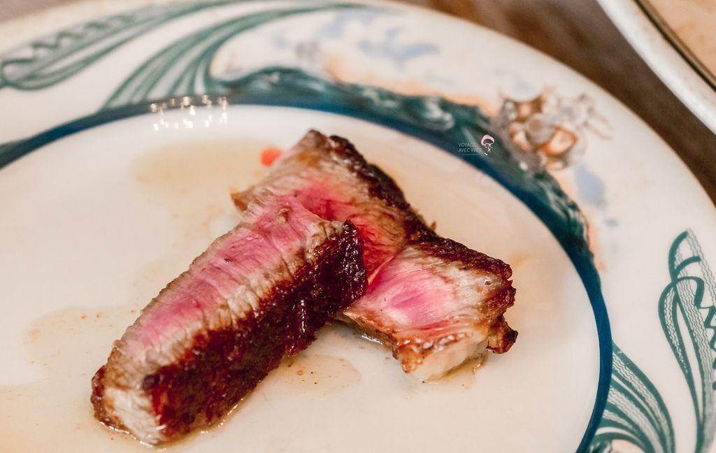 Steak only (3).jpg