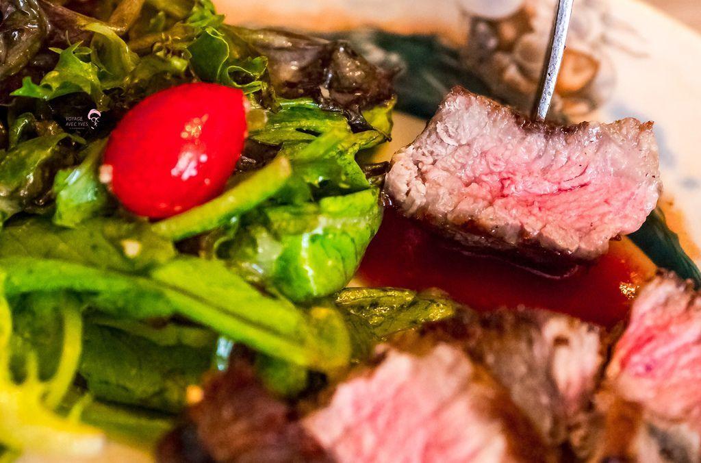 Steak W S (1).jpg