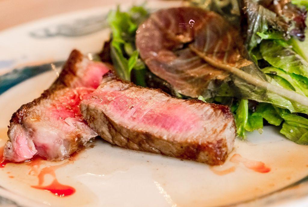Steak W S (2).jpg