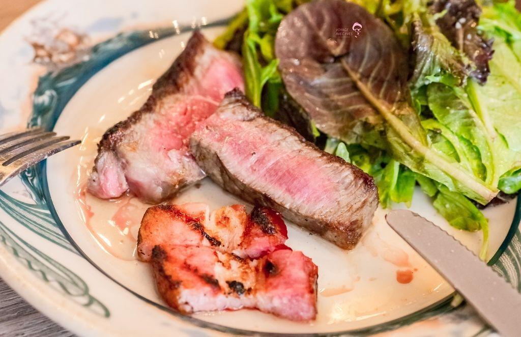 Steak W S (3).jpg