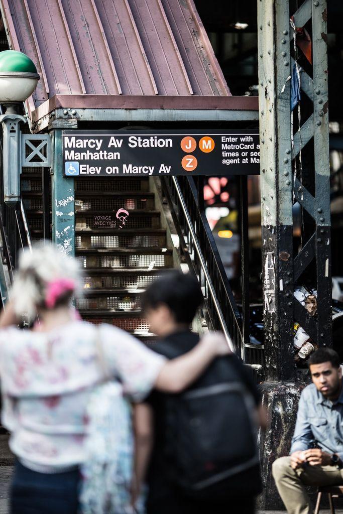 地鐵站 (4).jpg