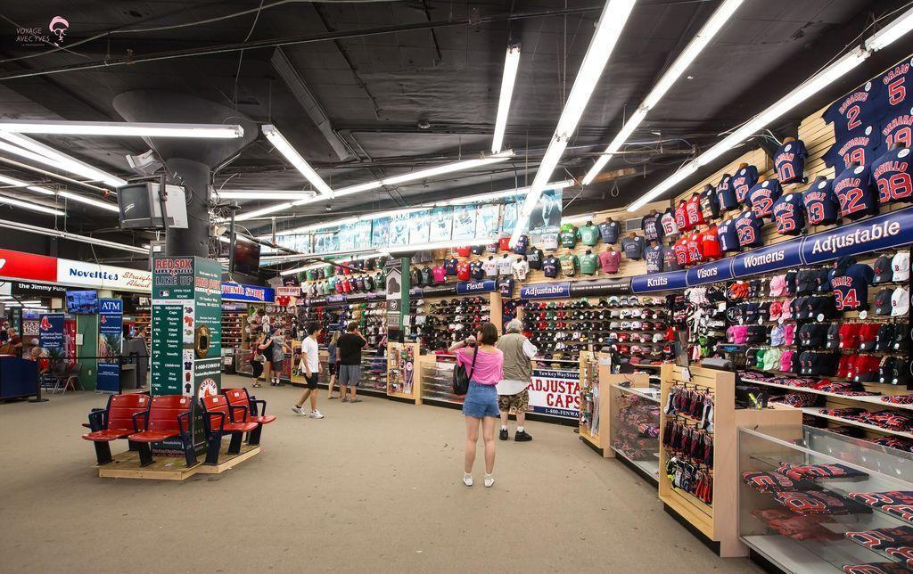 shop (4).jpg