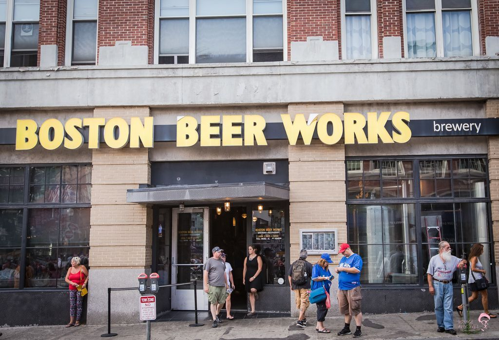 Boston Beer works (1).jpg