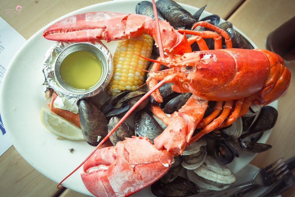 Lobster (5).jpg