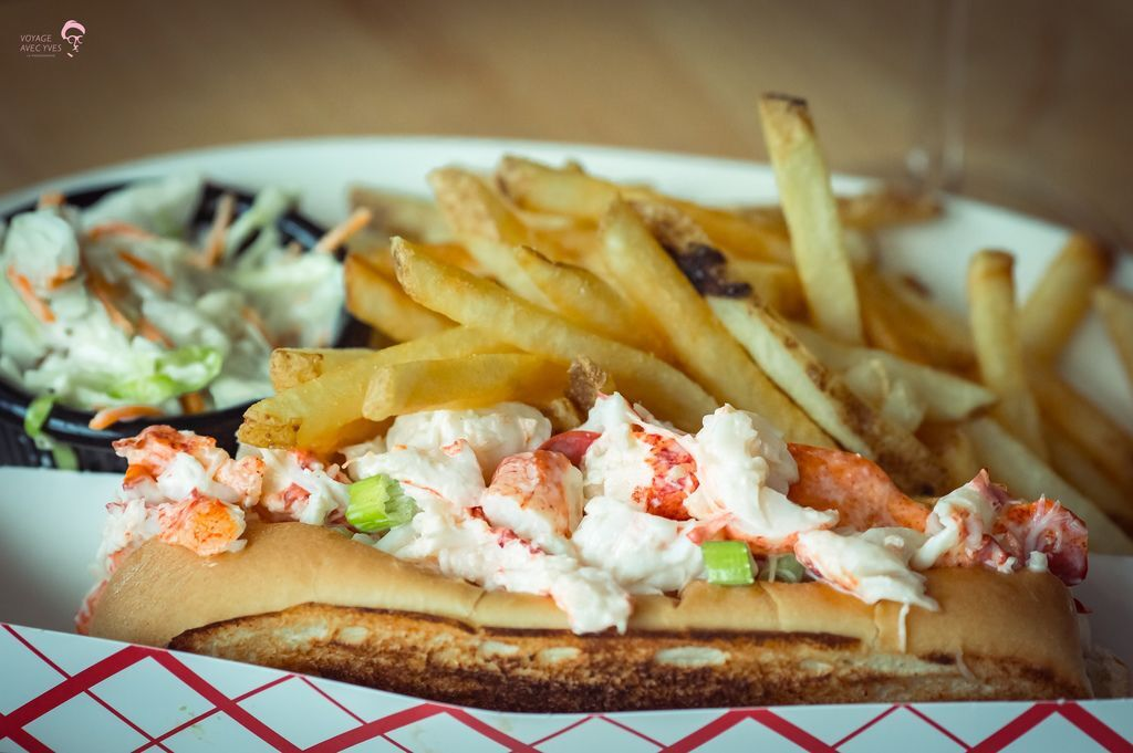 Lobster Roll (3).jpg