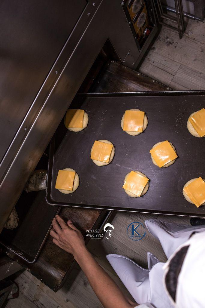 烤箱 (8).jpg