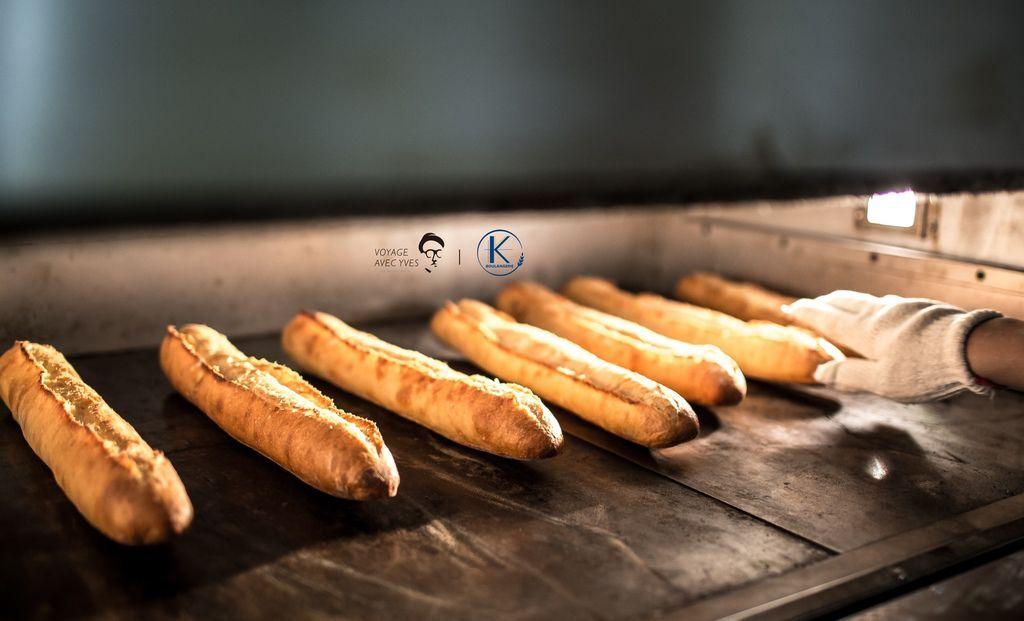 烤箱 (14).jpg