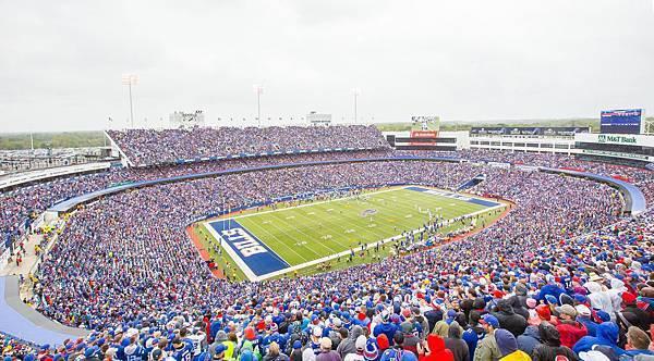 Ralph Wilson Stadium (2).jpg