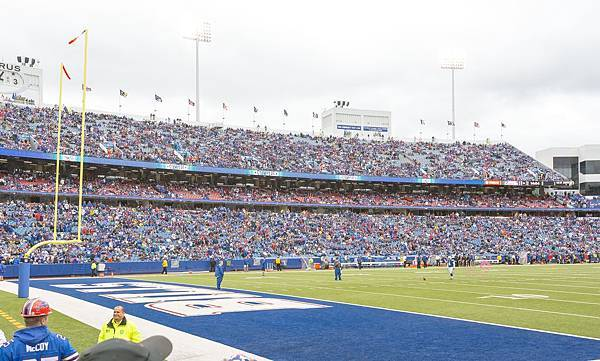 Ralph Wilson Stadium (5).jpg