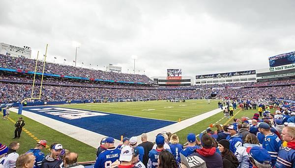 Ralph Wilson Stadium (6).jpg