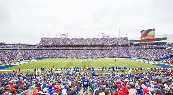 Ralph Wilson Stadium (7).jpg