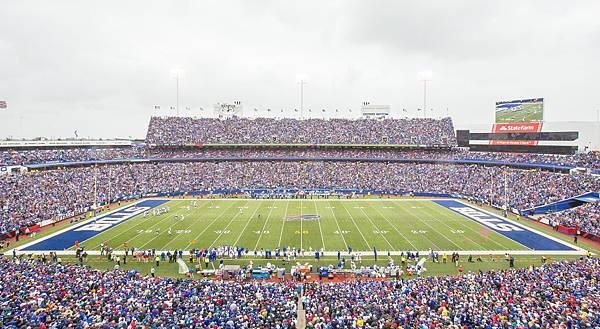 Ralph Wilson Stadium (9).jpg
